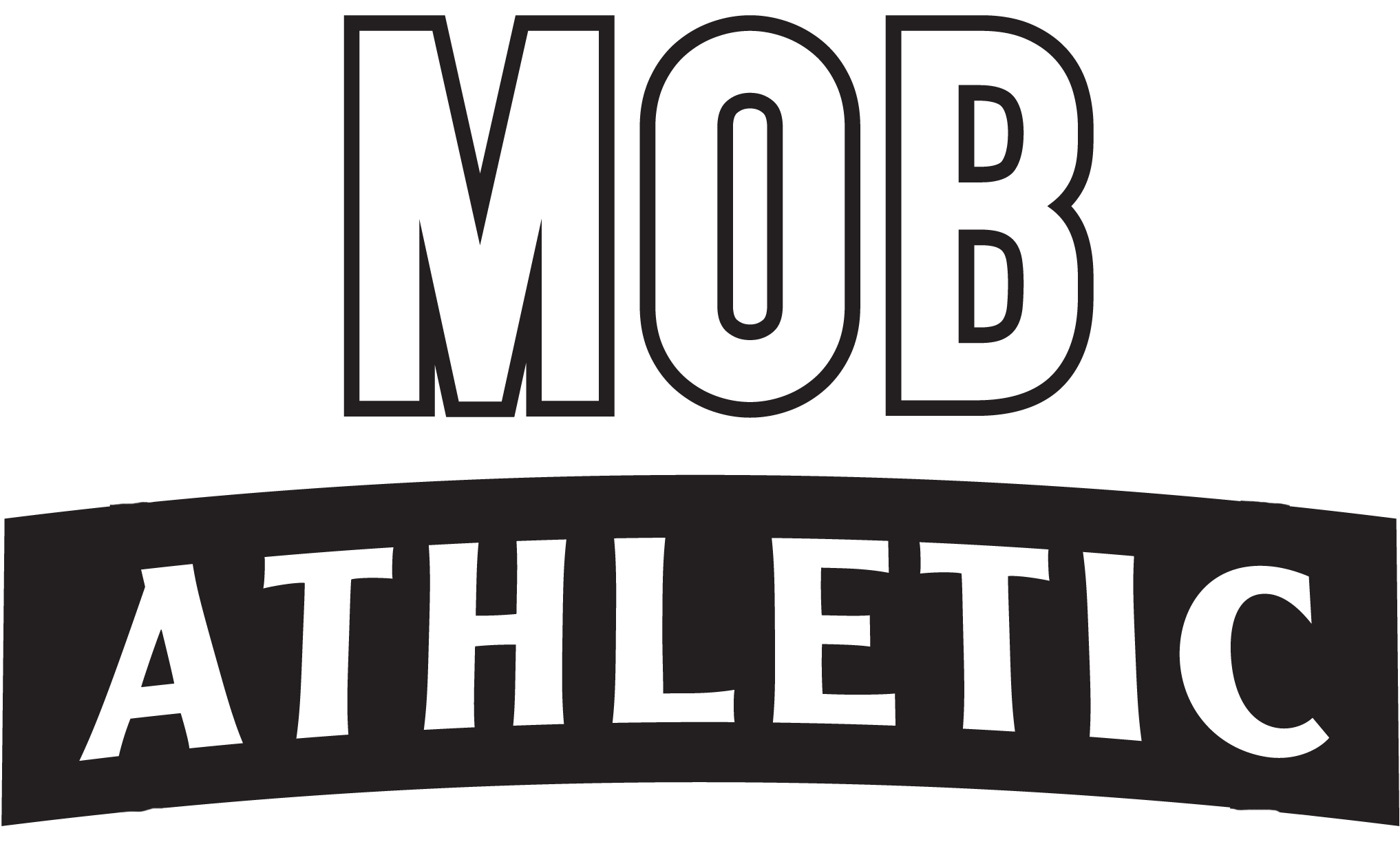 MOB Athletic